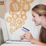 bitcoin, dodgecoin, cryptocurrencies, virtual currency