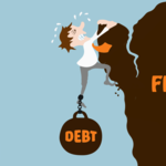 financial woe, financial problem, budget 2015, loan, ptptn, credit card