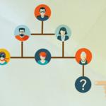 multi level marketing, pyramid scheme, ponzi scheme, traditional marketing, multi level company, traditional company, MLM