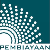 Pembiayaan Mikro / Mikro Kredit Di Malaysia